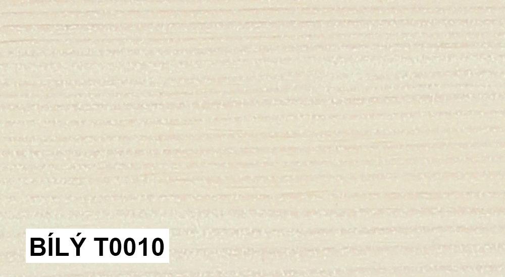 CL_vzorky_1000 x 550 px_olejova lazura O1020_SMRK_11-2016