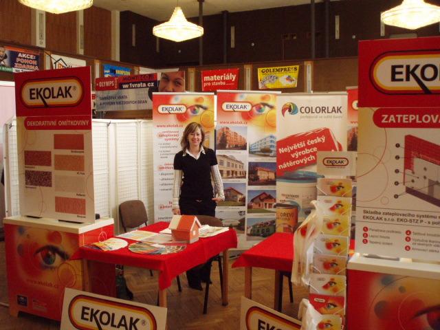 ekolak_stanek